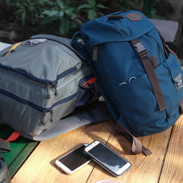 ¿Qué tipos de mochilas existen y cuál debo comprar? mrtecshop https://mrtecshop.com https://mrtecshop.com/que-tipos-de-mochilas-existen-y-cual-debo-comprar/