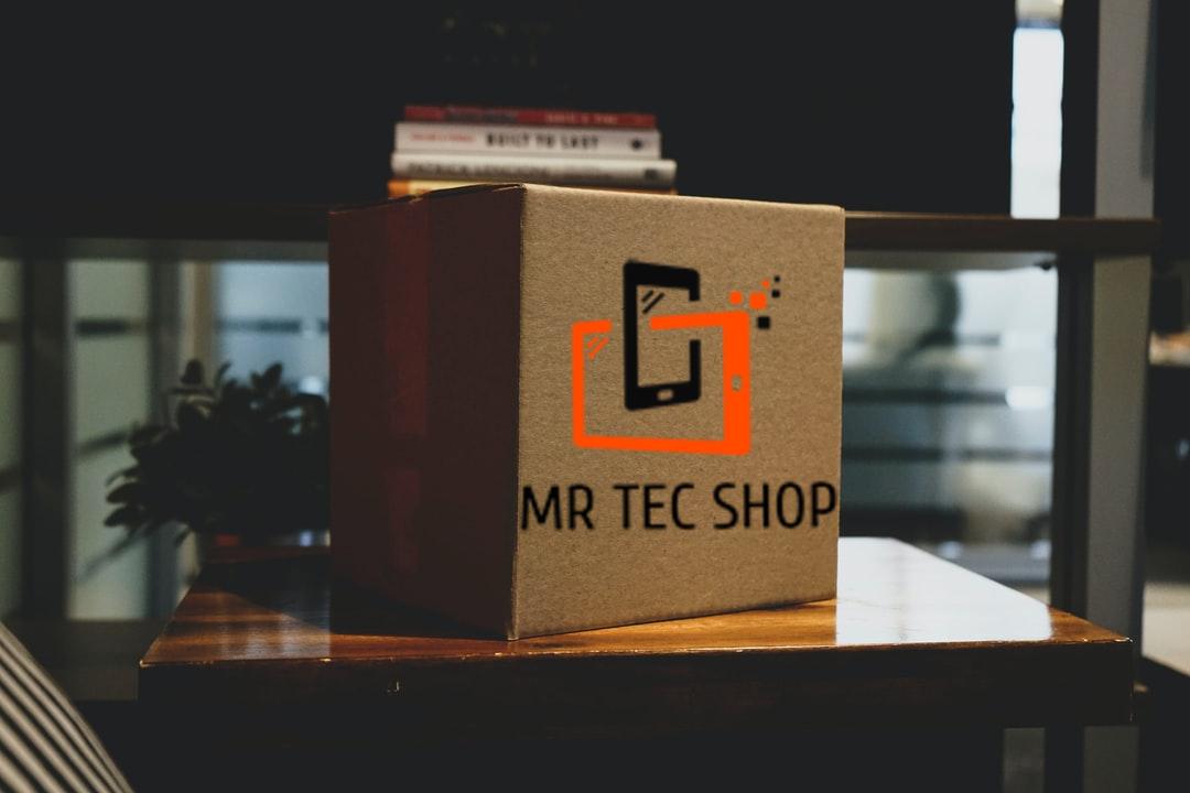 Ventajas de comprar en mrtecshop mrtecshop https://mrtecshop.com https://mrtecshop.com/ventajas-de-comprar-en-mrtecshop/